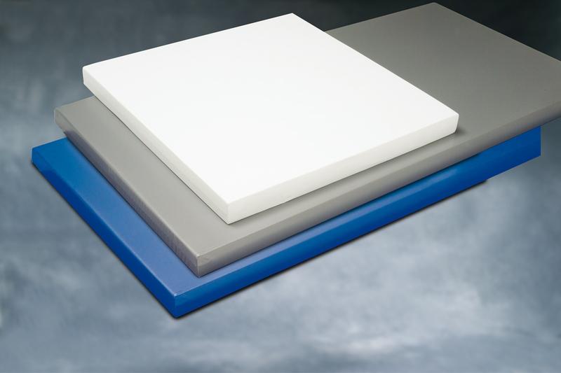 SONEX® Ceiling Tiles