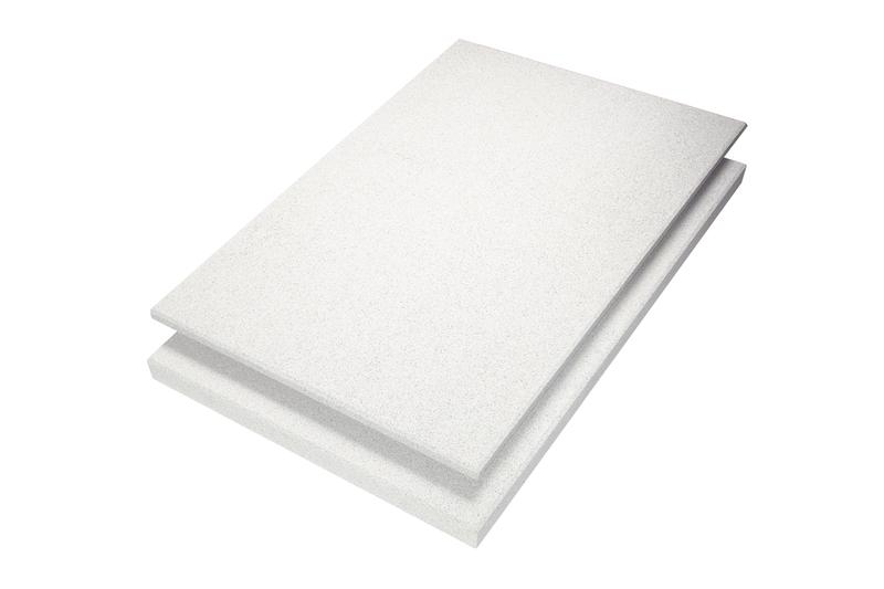 PROSPEC Foam